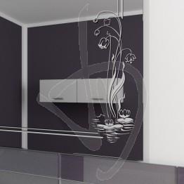 specchio-per-bagno-con-decoro-c023
