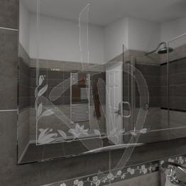 specchio-online-con-decoro-c015