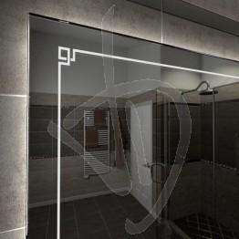 specchio-su-misura-con-decoro-c016-inciso-e-illuminato-e-retroilluminazione-a-led