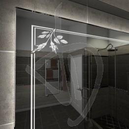 specchio-su-misura-con-decoro-c014-inciso-e-illuminato-e-retroilluminazione-a-led