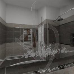 specchio-bagno-con-decoro-c013
