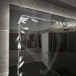 specchio-su-misura-con-decoro-c015-inciso-e-illuminato-e-retroilluminazione-a-led