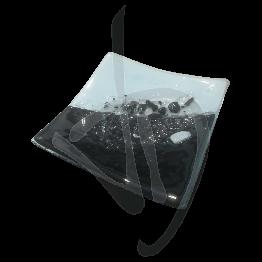 centrotavola-in-vetro-di-murano-bianco-e-nero-realizzato-a-mano