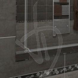 specchio-grande-da-parete-con-decoro-b009