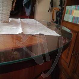 copritavolo-rotondo-in-vetro-su-misura