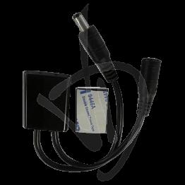 rilevatore-di-movimenti-a-sensore-infrarossi-e-led-interruttore-12v-24v