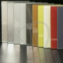 vetro-laccato-lucido-extrachiaro-per-colori-chiari