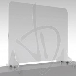parafiato-in-plexiglass-trasparente-pannello-frontale-antiribaltamento-con-passacarte