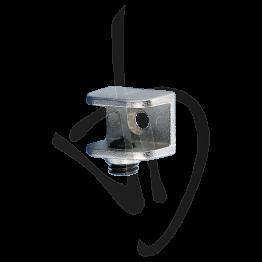 reggimensola-per-carichi-leggeri-misure-l20mm-sp-6-10-mm