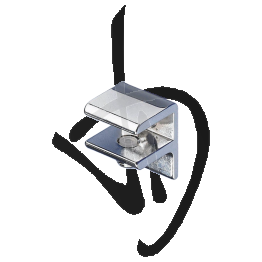 reggimensola-per-carichi-leggeri-misure-l22xh10-12mm-sp-8-12-mm