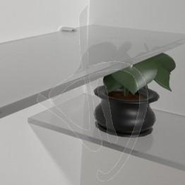 mensola-in-vetro-satinato-su-misura