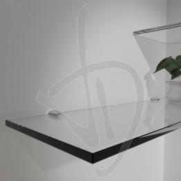 mensola-in-vetro-trasparente-su-misura