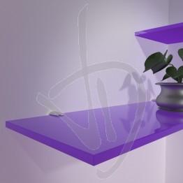 mensole-viola-su-misura