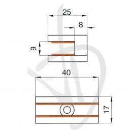 morsetto-l40xh21xp35-sp-6-mm