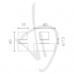 reggimensola-per-carichi-leggeri-misure-80xp35mm-spessore-vetro-6-15-mm