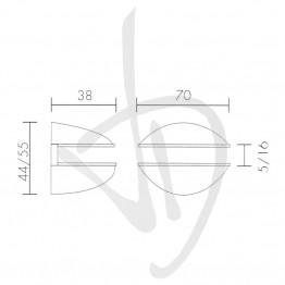 reggimensola-per-carichi-leggeri-misure-42-72xp40mm-spessore-vetro-4-21-mm