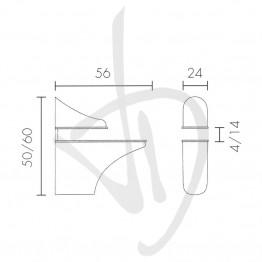 reggimensola-per-carichi-medi-misure-50-60xp56mm-spessore-vetro-4-14-mm