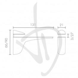 reggimensola-per-carichi-medi-misure-h66-90xp131-mm-spessore-vetro-3-27-mm