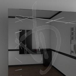 specchio-moderno-con-decoro-a037