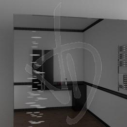 specchio-da-parete-con-decoro-a032