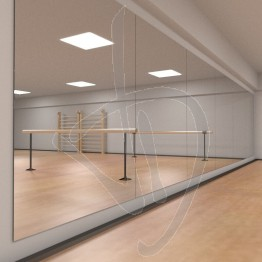 parete-a-specchio-modulare-da-incollare