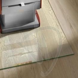 piastra-in-vetro-trasparente-extrachiaro