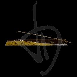 portaincenso-in-vetro-di-murano-toanalita-bronzata-realizzato-a-mano