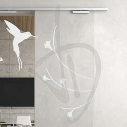 porta-decorata-in-vetro-porta-scorrevole-su-misura-decoro-opzionale