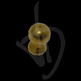 pomolo-sferico-in-ottone-lucido-d-23-l35
