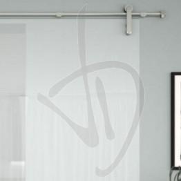 porta-vetro-scorrevole-in-vetro-satinato-su-misura