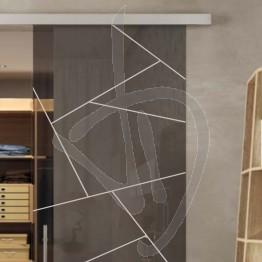 porta-in-vetro-moderna-e-con-vetro-decorato-su-misura-decoro-opzionale