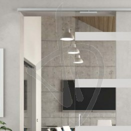 porta-scorrevole-in-vetro-decorato-su-misura-decoro-opzionale