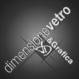 mensola-in-vetro-laccato-misure-a-magazzino-cm-40x15-3-3-mm-arancione