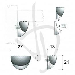 reggipiano-per-carichi-leggeri-misure-h21xl27xp13mm