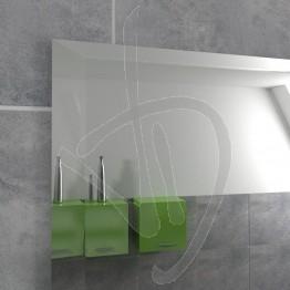 specchio-su-misura-bisellato-bisello-opzionale-e-con-pellicola-posteriore