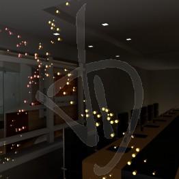 specchio-di-design-con-logo-illuminato-e-con-cornice-rivestita-in-legno-varie-finiture
