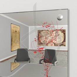 specchio-parete-con-decoro-a026
