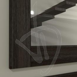 specchio-su-misura-con-cornice-in-legno-massello-in-rovere-tinta-wenge