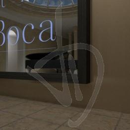 specchio-con-scritta-illuminata-e-con-cornice-rivestita-in-legno-varie-finiture