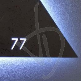 specchio-decorativo-specchio-anticato-decorato-con-logo-inciso-ed-illuminato-con-retroilluminazione-a-led-h-logo-max-9-cm