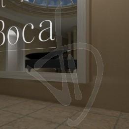 specchio-personalizzato-e-con-cornice-rivestita-in-legno-varie-finiture
