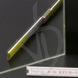 plexiglass-a-specchio