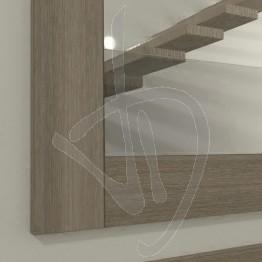 specchio-su-misura-con-cornice-in-legno-massello-in-rovere-naturale