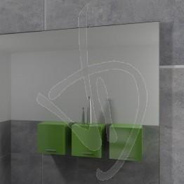 specchio-senza-cornice-da-appendere-su-misura