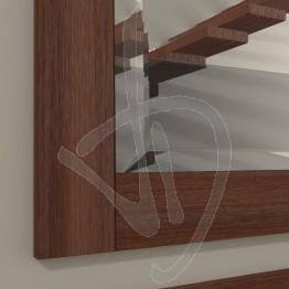 specchio-ingresso-con-cornice-in-legno-massello-in-rovere-tinta-ciliegio