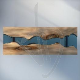 table-river-tavolo-da-soggiorno-su-misura