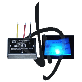 interruttore-per-led-dc-on-off-6-12v