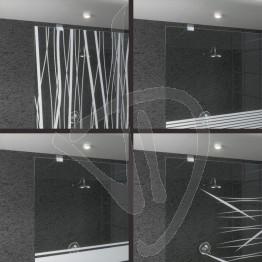 parete-doccia-fissa-su-misura-in-vetro-grigio-europa-decorato
