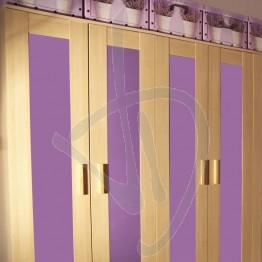 kit-2-vetri-laccati-colore-unico-per-aneboda-armadio