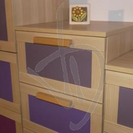 kit-3-vetri-laccati-3-colori-per-aneboda-cassettiera-piccola